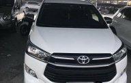 Cần bán Toyota Innova 2018, giá chỉ 620 triệu giá 620 triệu tại Tp.HCM