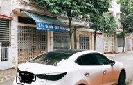 Cần bán gấp Mazda 3 đời 2016, màu trắng, chính chủ giá 545 triệu tại Hải Dương