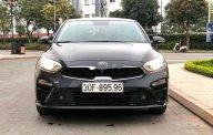 Bán Kia Cerato đời 2019, màu đen, giá 645 triệu giá 645 triệu tại Hà Nội