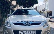 Bán Hyundai i20 AT sản xuất năm 2011, xe nhập số tự động giá 302 triệu tại Đắk Lắk