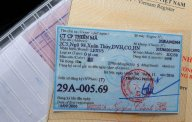 Cần bán xe Lexus RX đời 2007, màu bạc, nhập khẩu  giá 648 triệu tại Hà Nội