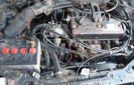 Bán xe Honda Accord sản xuất 1987, xe nhập giá 30 triệu tại Tp.HCM