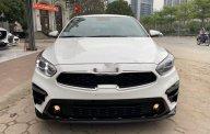Cần bán Kia Cerato đời 2019, màu trắng, giá chỉ 645 triệu giá 645 triệu tại Hà Nội