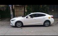 Cần bán Mazda 3 đời 2019, màu trắng, giá 650tr giá 650 triệu tại Hà Nội