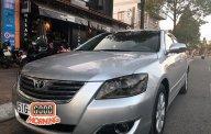 Cần bán lại xe Toyota Camry đời 2009, màu bạc, 490 triệu giá 490 triệu tại BR-Vũng Tàu