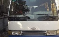 Bán ô tô Hyundai County năm 2006, hai màu, xe nhập giá 85 triệu tại Tp.HCM