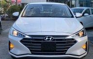 Bán Hyundai Elantra 1.6 MT năm sản xuất 2019, xe nhập, 545 triệu giá 545 triệu tại Cần Thơ