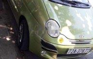 Cần bán lại xe Daewoo Matiz năm sản xuất 2005, 85 triệu giá 85 triệu tại BR-Vũng Tàu