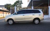 Xe Toyota Innova G năm sản xuất 2006 giá 272 triệu tại BR-Vũng Tàu