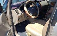 Bán xe Toyota Innova G sản xuất 2010, 340tr giá 340 triệu tại BR-Vũng Tàu