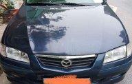 Bán ô tô Toyota Camry 2000, nhập khẩu nguyên chiếc giá 120 triệu tại Hà Nam