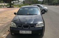 Cần bán Daewoo Lacetti đời 2005, nhập khẩu giá 120 triệu tại Cần Thơ