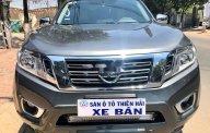 Bán ô tô Nissan Navara EL Premium R 2.5 AT năm 2018, nhập khẩu nguyên chiếc xe gia đình, 560 triệu giá 560 triệu tại Bình Dương