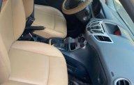 Bán ô tô Ford Fiesta đời 2012, màu trắng, xe nhập, 265 triệu giá 265 triệu tại Tp.HCM