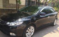 Bán xe Kia Forte đời 2013, màu đen, chính chủ, giá 328tr giá 328 triệu tại Đồng Nai
