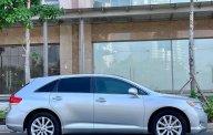 Xe Toyota Venza 2010, nhập khẩu chính chủ giá 715 triệu tại Tp.HCM