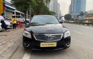 Bán ô tô Toyota Camry 2.4G năm 2010, giá 545 triệu giá 545 triệu tại Hà Nội
