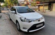 Bán Toyota Vios đời 2017, giá 409tr giá 409 triệu tại Tp.HCM
