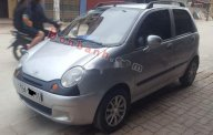 Bán ô tô Daewoo Matiz SE 0.8 MT năm 2008, giá 63tr giá 63 triệu tại Hưng Yên