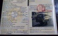 Cần bán xe Ford Ranger 2008, màu đen, xe nhập, giá chỉ 245 triệu giá 245 triệu tại Đồng Nai