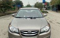 Bán Hyundai Avante 2011, màu xám, 339 triệu giá 339 triệu tại Hà Nội