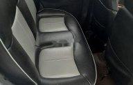 Cần bán lại xe Daewoo Matiz đời 2005, màu trắng giá cạnh tranh giá 70 triệu tại Đồng Nai