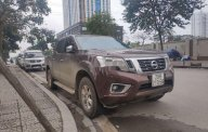Chính chủ bán xe Nissan Navara năm 2019, màu nâu, xe nhập giá 565 triệu tại Hà Nội
