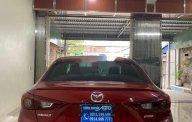 Bán xe Mazda 3 1.5 đời 2016, màu đỏ chính chủ giá 555 triệu tại Hải Phòng