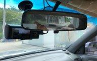 Bán xe Toyota Camry sản xuất năm 1993, màu bạc, nhập khẩu  giá 158 triệu tại Tiền Giang