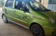 Bán xe Daewoo Matiz sản xuất năm 2007, 78 triệu giá 78 triệu tại Đắk Lắk