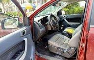 Bán Ford Ranger đời 2013, màu đỏ, nhập khẩu, 410 triệu giá 410 triệu tại Đà Nẵng