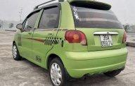 Bán Daewoo Matiz đời 2007, giá 55tr giá 55 triệu tại Hà Nam