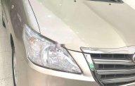Bán ô tô Toyota Innova sản xuất năm 2014 giá 528 triệu tại Hải Phòng