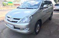 Bán ô tô Toyota Innova sản xuất 2007, 205 triệu giá 205 triệu tại Đồng Nai