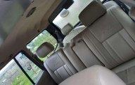 Bán Toyota Zace sản xuất năm 2005, màu xanh lam, nhập khẩu giá 180 triệu tại Thanh Hóa