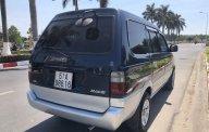 Cần bán lại xe Toyota Zace GL sản xuất 2002 giá 185 triệu tại Tp.HCM