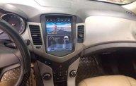 Bán Chevrolet Cruze năm 2012, màu đỏ, xe nhập chính chủ giá 320 triệu tại Tp.HCM