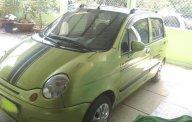 Bán xe Daewoo Matiz đời 2005, nhập khẩu nguyên chiếc giá cạnh tranh giá 75 triệu tại Tp.HCM