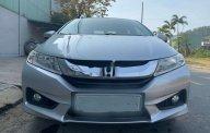 Bán ô tô Honda City AT sản xuất năm 2015, màu bạc, xe nhập chính chủ giá 410 triệu tại Đà Nẵng