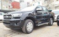 Tây Ninh Ford cần bán xe Ford Ranger XLT Limited 2020, màu đen giá 799 triệu tại Tây Ninh