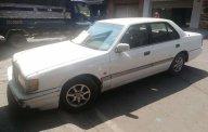 Cần bán lại xe Mazda 6 đời 1988, màu trắng, nhập khẩu nguyên chiếc   giá 22 triệu tại Tp.HCM