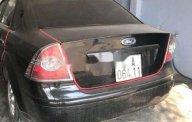Bán ô tô Ford Focus đời 2009, giá 165tr giá 165 triệu tại Đà Nẵng