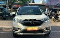 Bán Honda CR V đời 2014, màu trắng xe gia đình giá 680 triệu tại Gia Lai