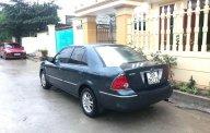 Xe Ford Laser 2004, màu xanh lam giá 148 triệu tại Ninh Bình