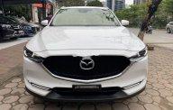 Cần bán Mazda CX 5 2.5AT 2WD sản xuất 2018, màu trắng, giá chỉ 935 triệu giá 935 triệu tại Hà Nội