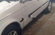 Cần bán Nissan Sunny 1.3 sản xuất năm 1983, màu trắng giá Giá thỏa thuận tại Tp.HCM
