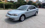 Bán xe Ford Laser 1.8 đời 2003, giá chỉ 129 triệu giá 129 triệu tại Ninh Bình