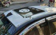 Bán xe Kia Morning năm sản xuất 2004, màu đen, nhập khẩu, giá 160tr giá 160 triệu tại Tp.HCM