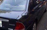 Bán Ford Laser đời 2001, màu đen xe gia đình giá cạnh tranh giá 105 triệu tại Thái Nguyên