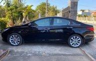 Bán Hyundai Sonata 2.0 sản xuất 2010, màu đen, xe nhập xe gia đình, giá chỉ 470 triệu giá 470 triệu tại Hà Nội